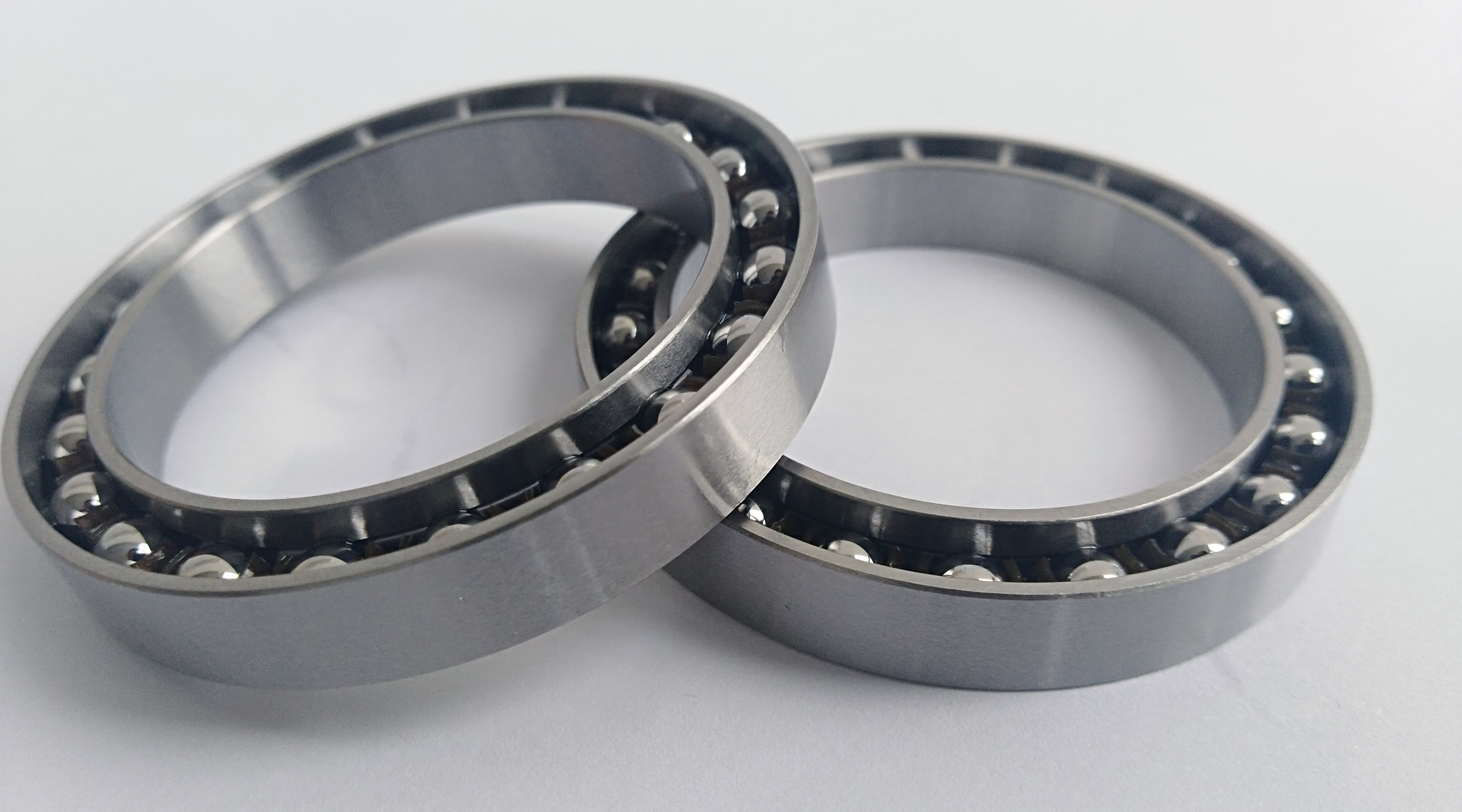 3e809kat2 flexible robot bearing