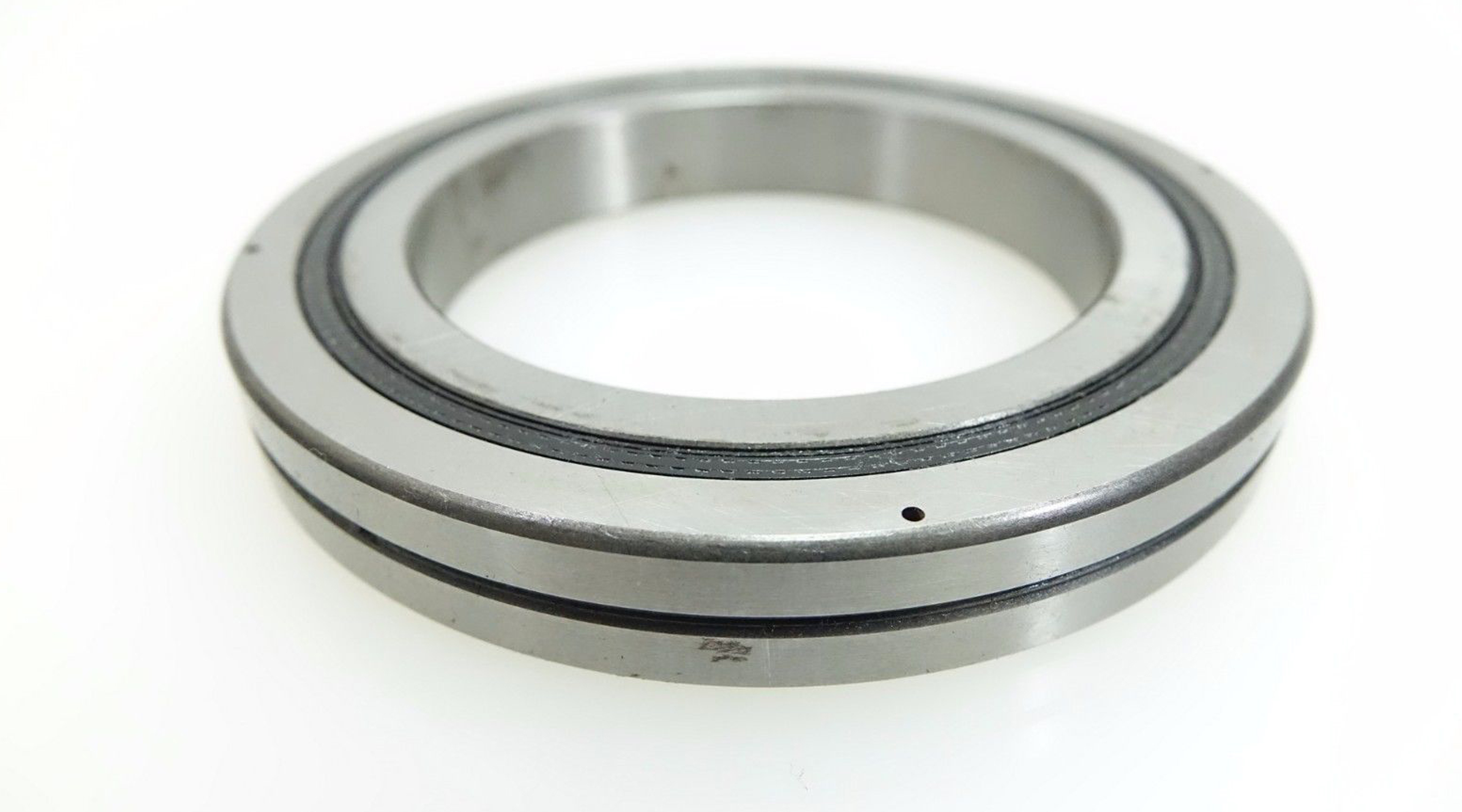 AGV slewing bearings for Automated guided vehicle