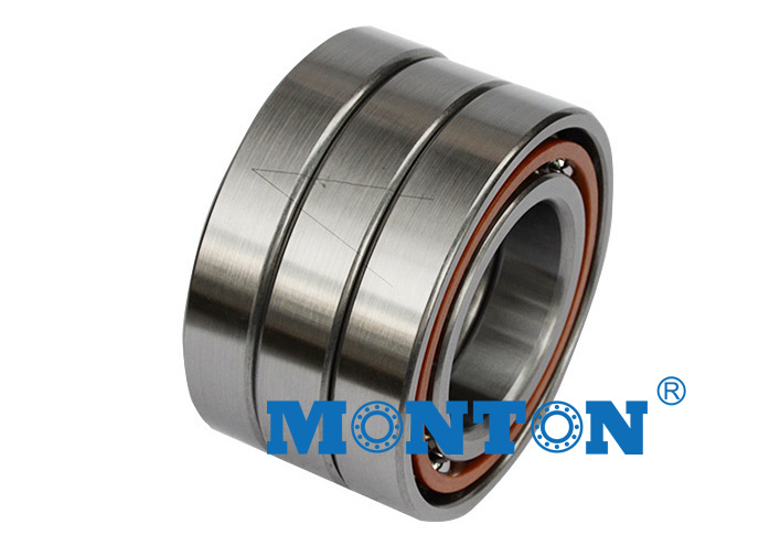 7210ACP4/DBB 50*90*20mm high precision high speed spindle bearing
