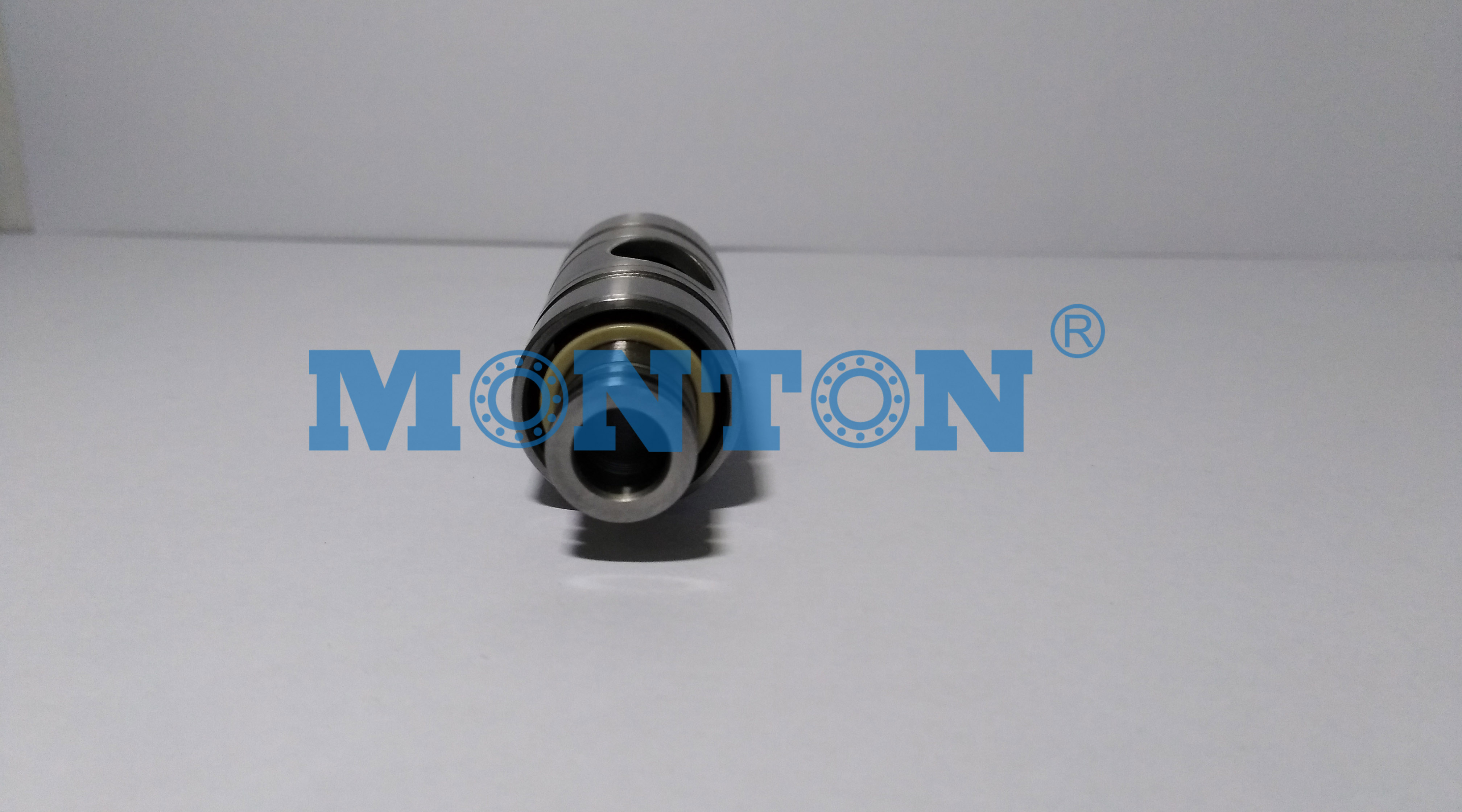 HP60G01 8*22*53.73mm Turbo Charger Bearing