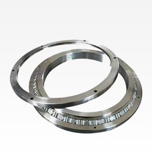 CRBF full compeletment crossed roller bearings