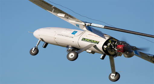 UAV platform,Unmanned aerial vehicle
