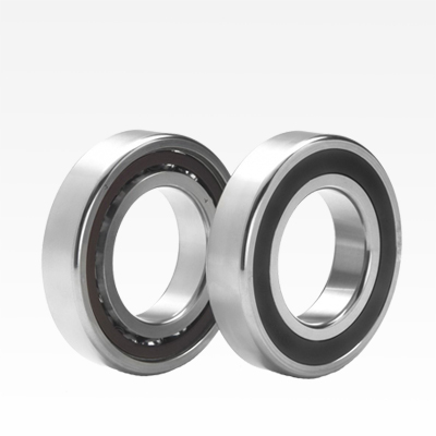 70 Series Angular Contact Ball Bearings