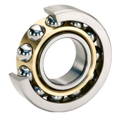 BECBM series angular contact ball bearing