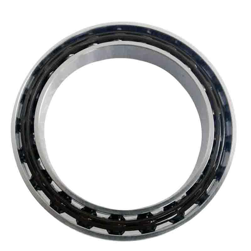 Flexible Bearings for harmonic drive reducer