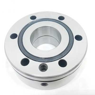 ZKLF Axial angular contact ball bearings