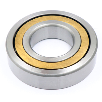 74 Series Angular Contact Ball Bearings