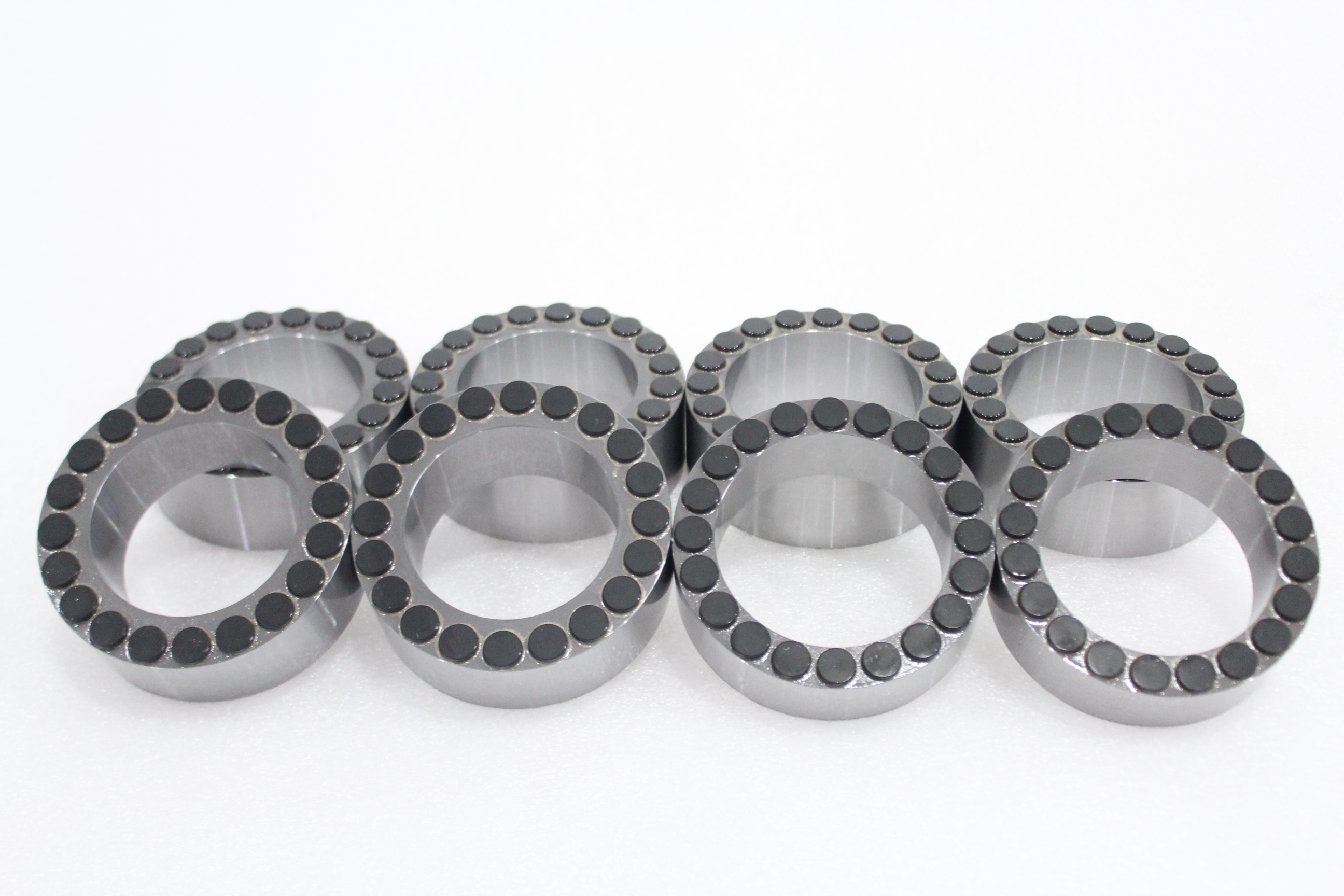 pdc bearings